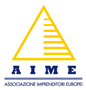 AIME Associazione Imprenditori Italiani